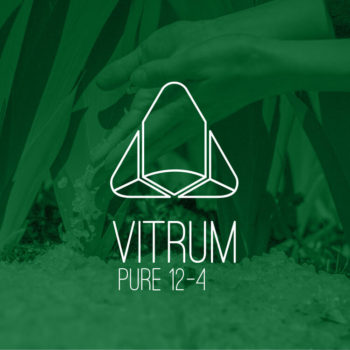 Vitrum Pure frakcia 12-4mm
