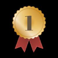 Vitrum Pure ocenenie