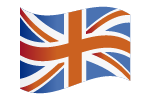 vitrum-vlajka-en
