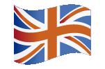 Vitrum Pure vlajka EN