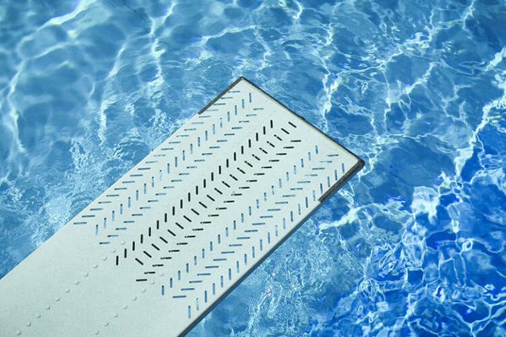 vitrum-vyuzitie-bazenova-filtracia