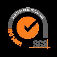 vitrum-certifikat-14001