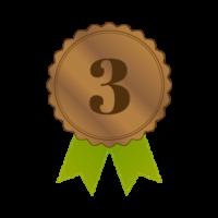 vitrum-ocenenia-3